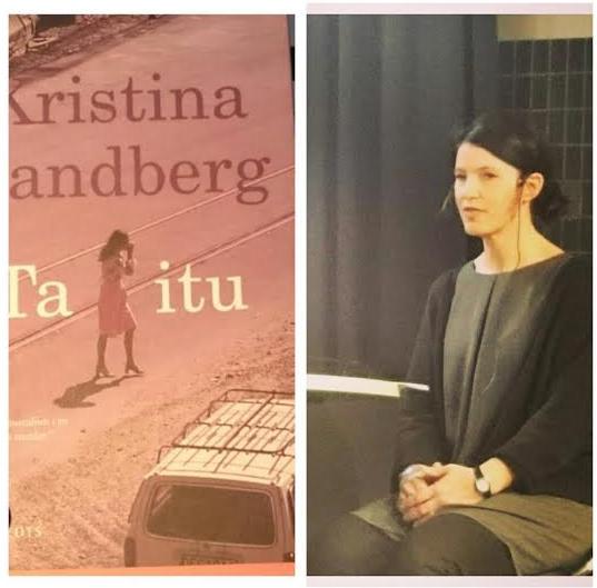K_Sandberg_ta_i_tu