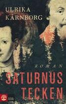 Saturnus-tecken_1
